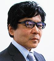 メテオチャート・酒巻滋.PNG